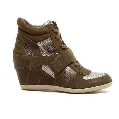 Brown, Boot, White, Khaki, Tan, Black, Grey, Beige, Leather, Fawn,