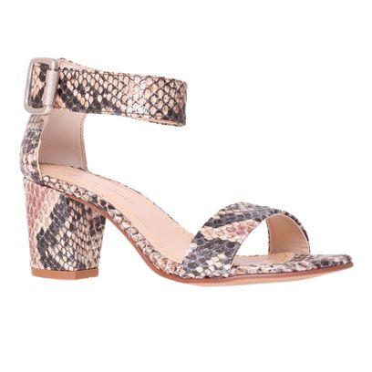 Footwear, Brown, Product, Sandal, High heels, Style, Fashion accessory, Tan, Fashion, Basic pump,
