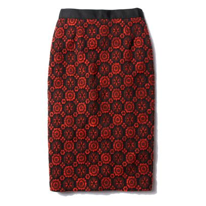 Textile, Red, Pattern, Maroon, Design, Pattern,