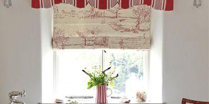 Room, Interior design, Wall, Interior design, Window treatment, Grey, Window covering, Bathroom sink, Porcelain, Artifact,