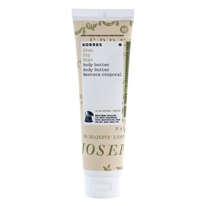 Font, Beige, Cylinder, Skin care, Label, Advertising, Packaging and labeling, Lotion,