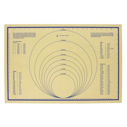 Yellow, Line, Colorfulness, Parallel, Circle, Beige, Rectangle, Diagram, Symmetry,