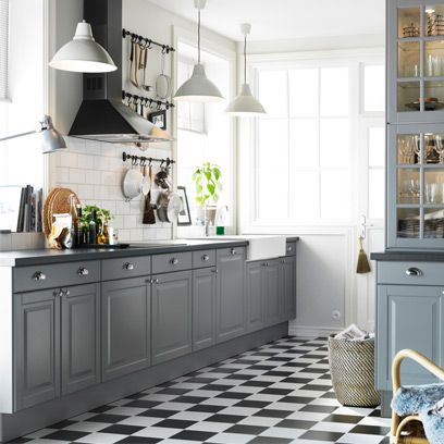 Decorating with grey - best grey room inspiration on black kitchen ideas, small kitchen with banquette seating, kitchen color ideas, small kitchen appliances red, large white kitchen ideas, small red kitchen cabinets, small red lighting, small kitchen window, small kitchen colors, small red dining room, gray kitchen ideas, small rustic ideas, small living room ideas, small red bedroom ideas, kitchen painting and decorating ideas, bright kitchen decorating ideas, small red food, green kitchen ideas, pink kitchen ideas, kitchen island ideas,