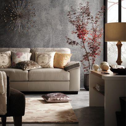 Stylish Grey Room Ideas Decorating With Grey