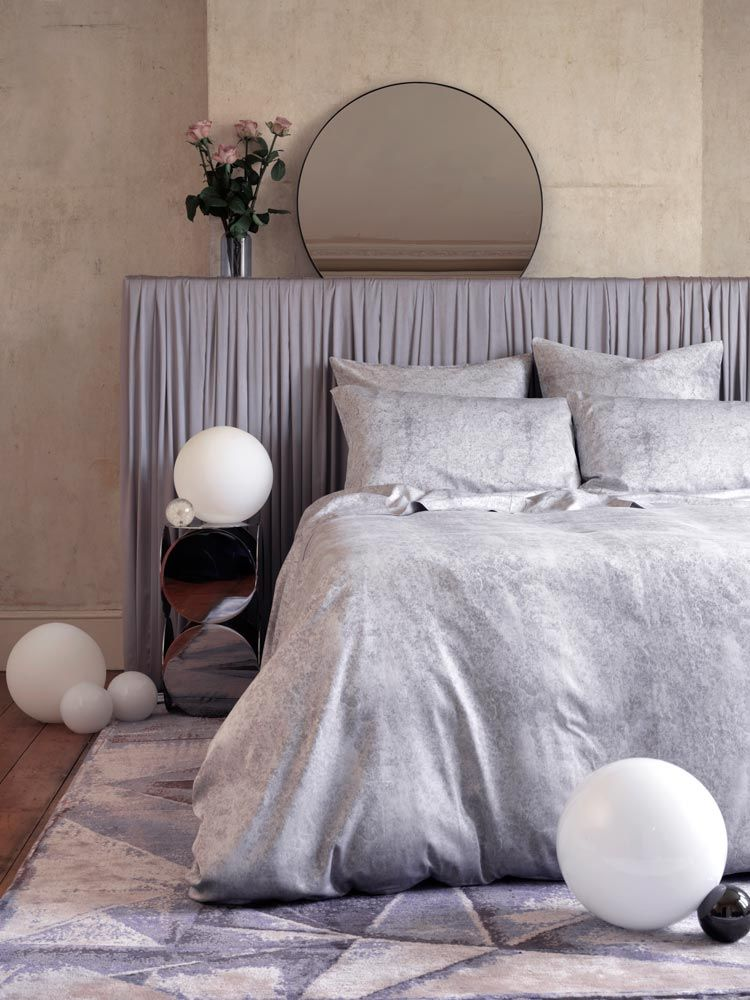 Decorating with grey best grey
