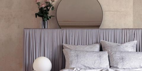 How to decorate with grey