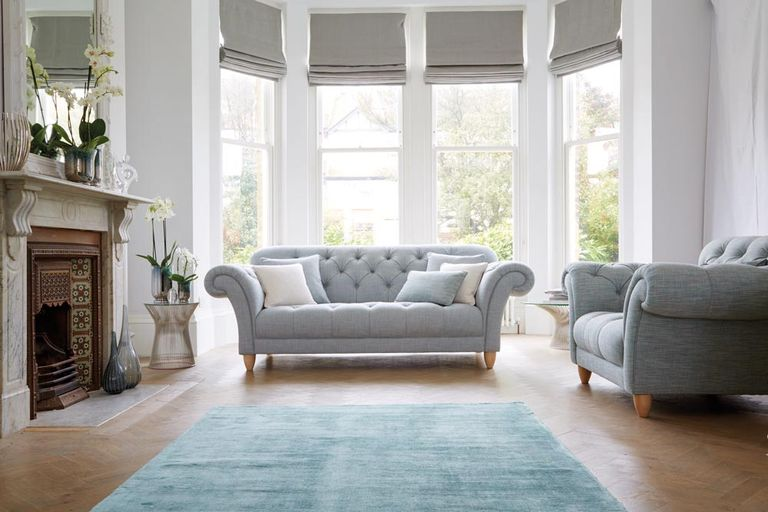 awesome white grey living room ideas | Decorating with grey - best grey room inspiration