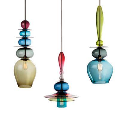 Blue, Product, Earrings, Aqua, Natural material, Teal, Turquoise, Jewellery, Art, Azure,