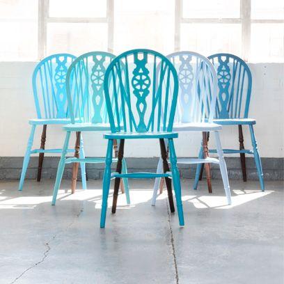 Blue, Floor, Flooring, Furniture, Teal, Line, Aqua, Turquoise, Chair, Electric blue,