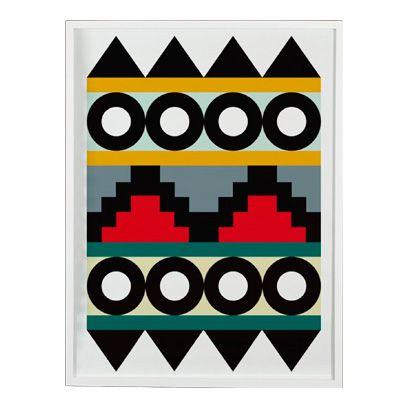 Teal, Turquoise, Symbol, Aqua, Rectangle, Circle, Graphics, Graphic design,