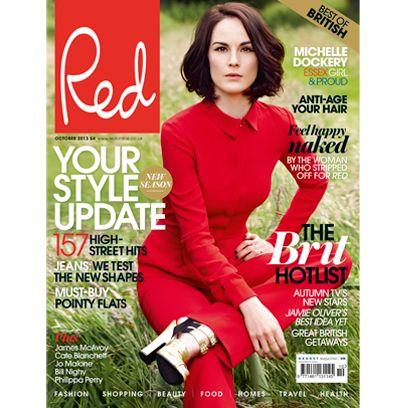 Sleeve, Human body, Publication, Beauty, Poster, Waist, Advertising, Fashion model, Model, Brown hair,