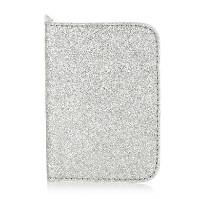 Rectangle, Grey, Mat, Square, Silver,