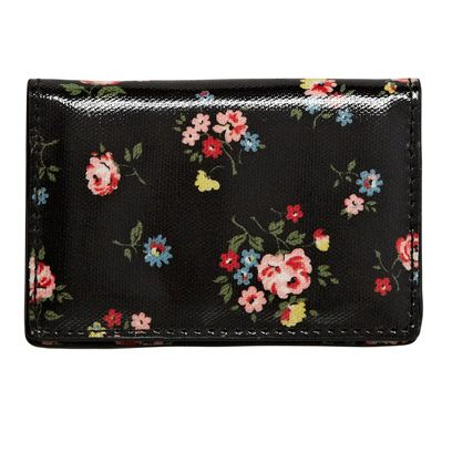 Textile, Flower, Red, Rectangle, Floral design, Wallet, Coquelicot, Coin purse, Needlework,