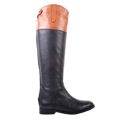 Footwear, Brown, Boot, Shoe, Riding boot, Leather, Liver, Tan, Maroon, Knee-high boot,