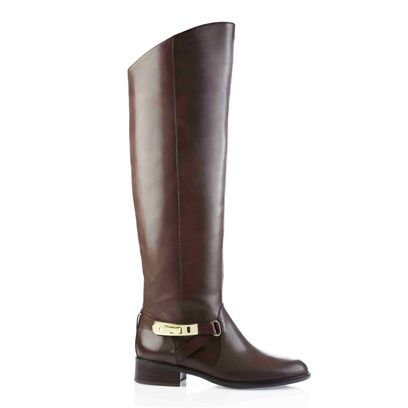 Brown, Boot, Shoe, Riding boot, Tan, Leather, Maroon, Liver, Knee-high boot, Motorcycle boot,