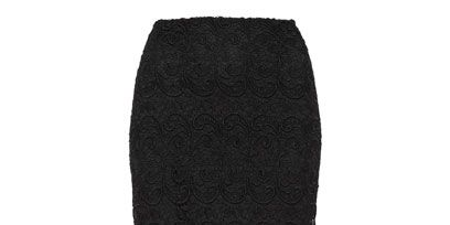 Costume accessory, Woolen, Wool, Woven fabric, Synthetic rubber,