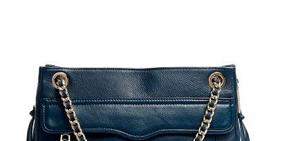 Product, Brown, Bag, Textile, Photograph, Denim, Style, Leather, Shoulder bag, Fashion,