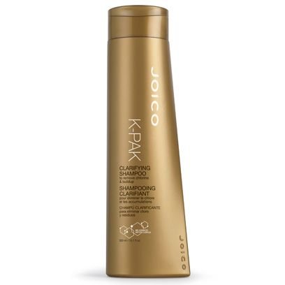 13 best clarifying shampoo - How to detox your hair