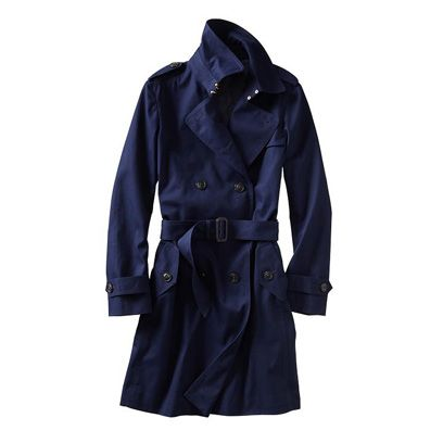 Collar, Sleeve, Textile, Outerwear, Coat, Style, Electric blue, Fashion, Jacket, Cobalt blue,