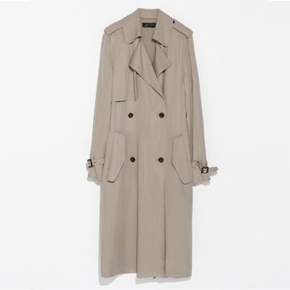 Clothing, Coat, Collar, Sleeve, Dress shirt, Textile, Outerwear, Standing, Blazer, Button,