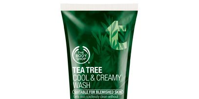 Logo, Liquid, Brand, Packaging and labeling, Trademark, Annual plant, Graphics, Transparent material,