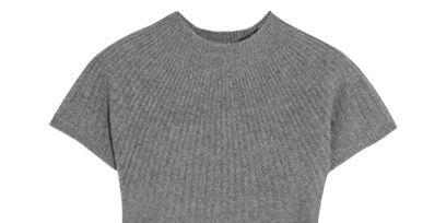 Product, Sleeve, Pattern, Black, Grey, Active shirt, Pattern,