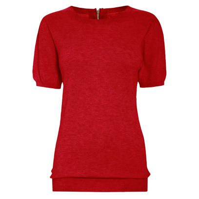 Product, Sleeve, Red, White, Pattern, Carmine, Maroon, Coquelicot, Active shirt, Sweater,