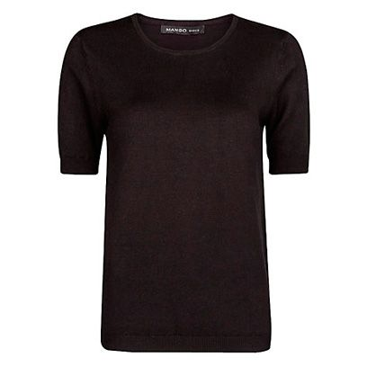 Product, Sleeve, White, Red, Pattern, Black, Maroon, Grey, Electric blue, Active shirt,