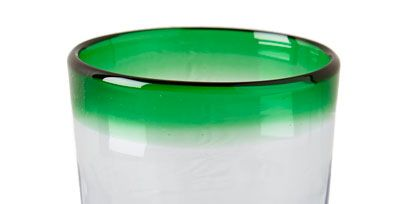 Liquid, Fluid, Blue, Glass, Drinkware, Aqua, Transparent material, Teal, Azure, Electric blue,