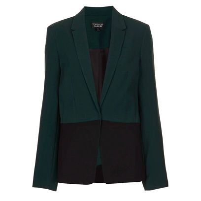 Clothing, Coat, Collar, Sleeve, Textile, Standing, Outerwear, Formal wear, Blazer, Uniform,