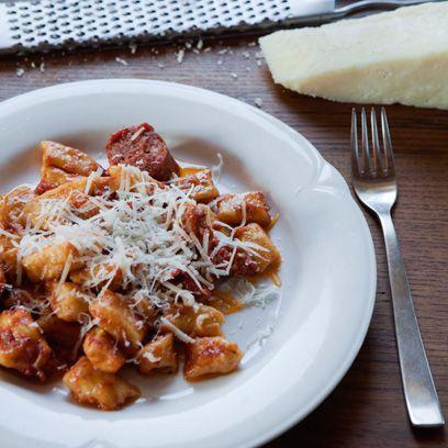 Food, Dishware, Cuisine, Ingredient, Tableware, Cutlery, Serveware, Dish, Recipe, Kitchen utensil,