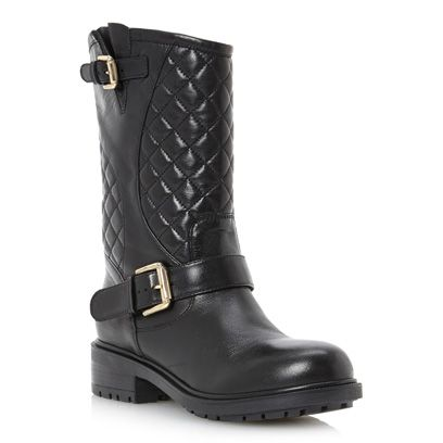 Footwear, Product, Brown, Boot, Shoe, Riding boot, Fashion, Black, Leather, Grey,