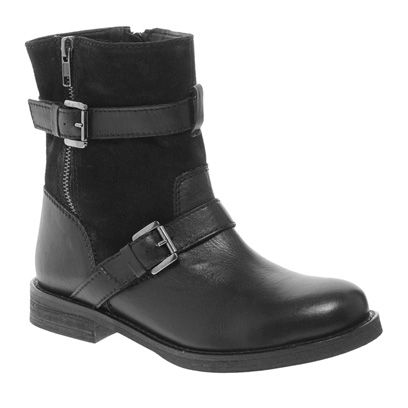 Footwear, Boot, Brown, Shoe, Black, Leather, Work boots, Steel-toe boot, Motorcycle boot, Snow boot,