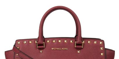 Product, Brown, Bag, Textile, Red, Style, Fashion accessory, Luggage and bags, Leather, Shoulder bag,