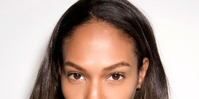 Hair, Lip, Cheek, Brown, Hairstyle, Skin, Chin, Forehead, Eyebrow, Eyelash,