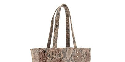 Brown, Bag, Fashion accessory, Style, Luggage and bags, Shoulder bag, Pattern, Handbag, Beige, Fawn,
