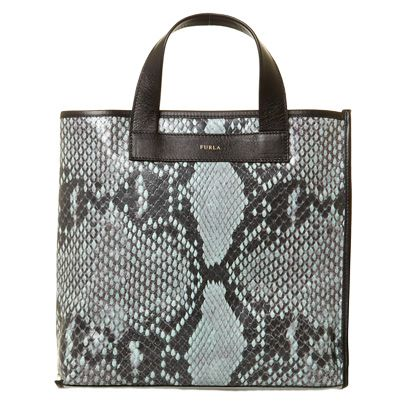 Product, Brown, Bag, White, Pattern, Style, Luggage and bags, Shoulder bag, Fashion accessory, Beauty,