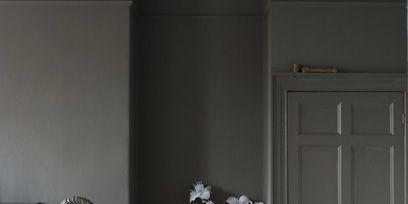 Wood, Wall, Horse, Home door, Sculpture, Door, Grey, Stallion, Working animal, Metal,