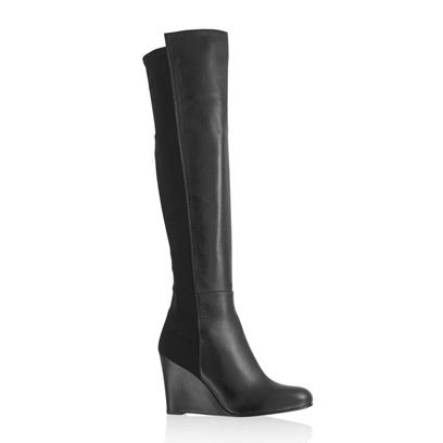 Brown, Boot, Riding boot, Leather, Costume accessory, Knee-high boot, Rain boot, Synthetic rubber, Foot, Motorcycle boot,