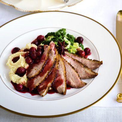 Food, Dishware, Serveware, Beef, Pork, Plate, Meat, Ingredient, Tableware, Dish,