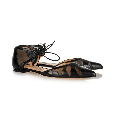 Brown, Tan, Insect, Beige, Leather, Slingback, Sandal, Invertebrate, Cleat, Strap,