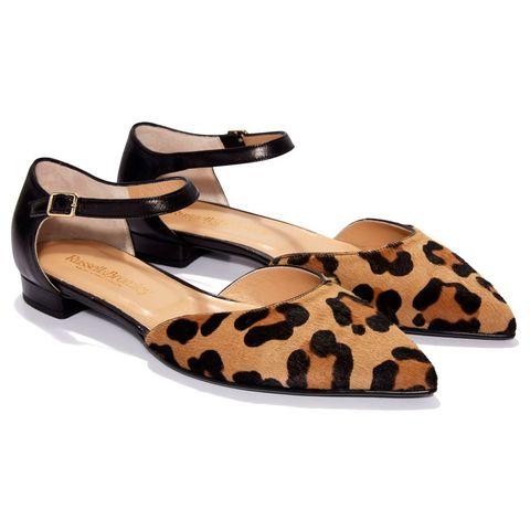 Brown, Sandal, High heels, Tan, Basic pump, Fashion, Beige, Fawn, Slingback, Wedge,