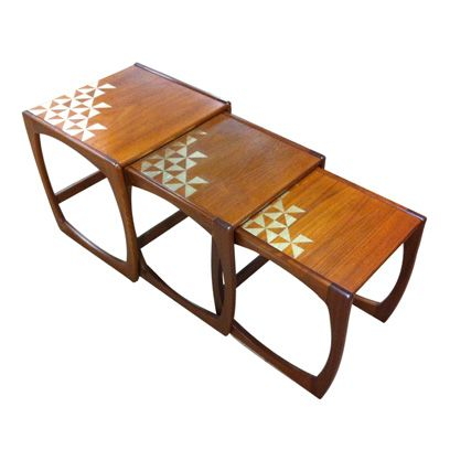 Wood, Table, Furniture, Wood stain, Hardwood, Line, Coffee table, Rectangle, Tan, End table,