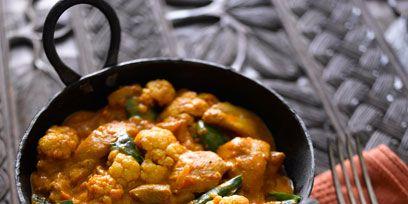Food, Dishware, Tableware, Ingredient, Recipe, Stew, Kitchen utensil, Dish, Cutlery, Cuisine,