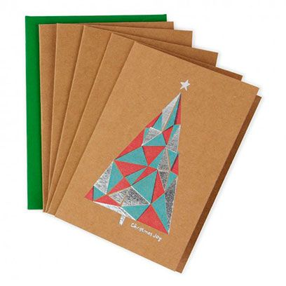Brown, Paper product, Pattern, Teal, Tan, Triangle, Beige, Paper, Creative arts, Craft,