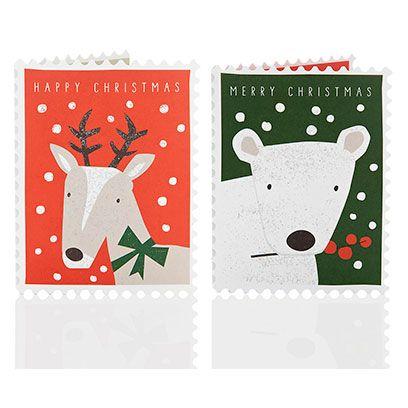 Deer, Green, Pattern, Red, Reindeer, Antler, Art, Rectangle, Creative arts, Design,