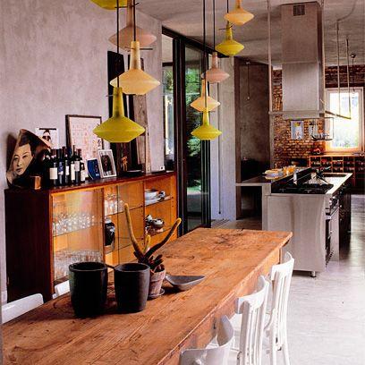 Lighting, Room, Interior design, Light fixture, Interior design, Wood stain, Lampshade, Lamp, Plywood, Lighting accessory,