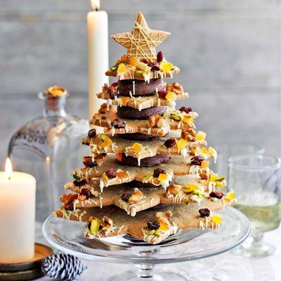 Christmas Baking.Christmas Baking For Kids Recipes Christmas Recipes