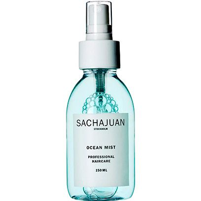Liquid, Fluid, Product, Bottle, Aqua, Teal, Glass bottle, Turquoise, Perfume, Azure,