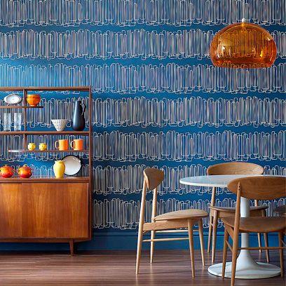 Wood, Furniture, Hardwood, Floor, Room, Interior design, Flooring, Wood stain, Wood flooring, Orange,